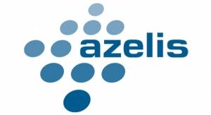 Azelis Named Distributor of Evonik Silica Products