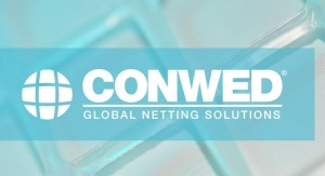 Conwed to Exhibit at Techtextil 2015