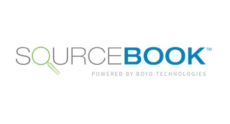 Boyd To Launch Sourcebook Website