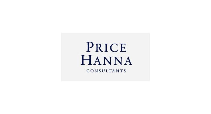 Price Hanna Consultants