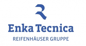Reifenhauser Buys Enka Tecnica
