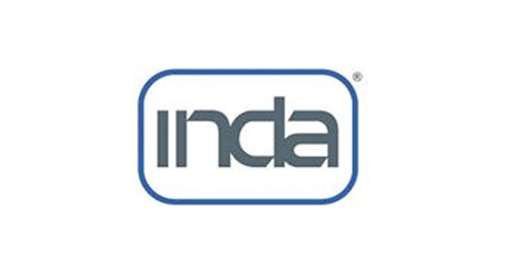 INDA Appoints New Director of Education and Technical Affairs