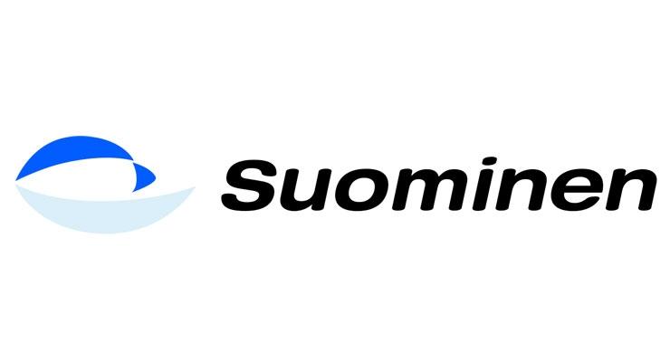 Suominen Announces Location for New North American Line