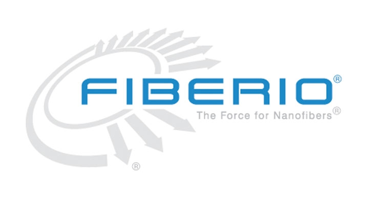 FibeRio Forms Partnership to Explore Apparel and Footwear Markets
