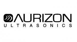 Aurizon Hires Two Sales Directors