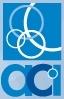 ACI Questions EPA Label Program