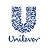 A New CFO for Unilever